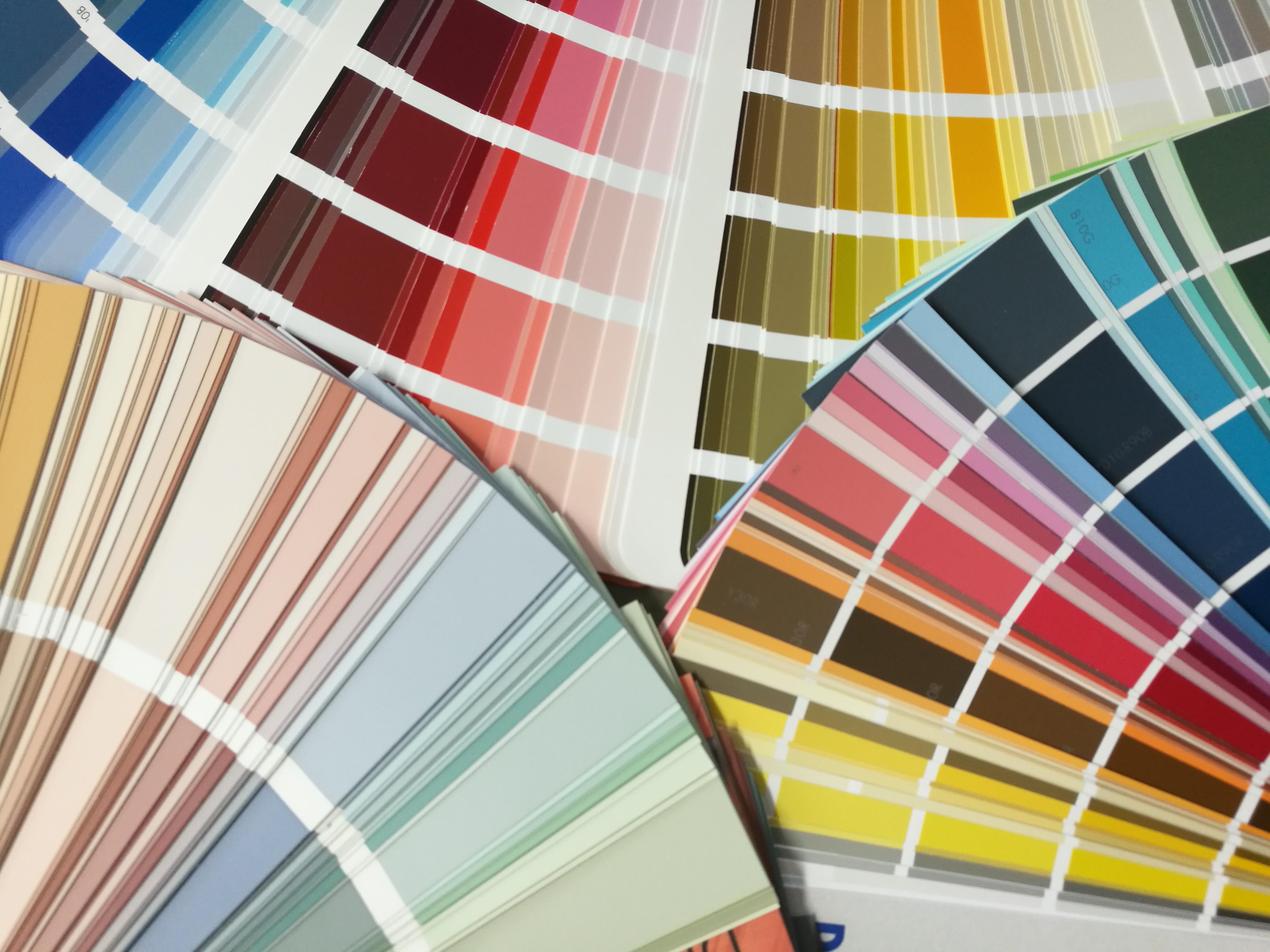 colorificiovaldecia-cartellecolori